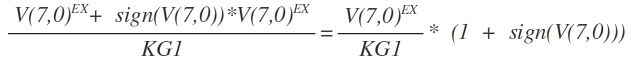 daum_equation_1511202285185.png